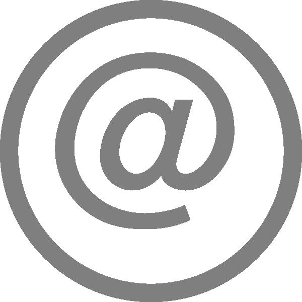 email-logo-grey-large-hi